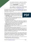 Manual SQL Plus