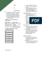 nota strategic.docx