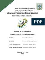 Documents.mx Indgsdgsdfgdfhhforme Procesos 7 Almibar Buenisimo