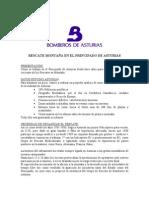 asturias-rescate-texto[1]