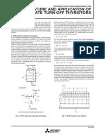 gtothyristors.pdf