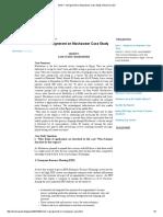 Meet 1 _ Assignment on Mashaweer Case Study