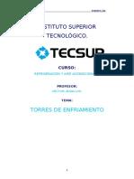 Torres_De_Enfriamiento.doc