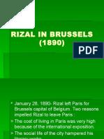 Rizal in Brussels.pptx