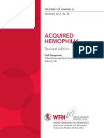acquired hemophilia.pdf