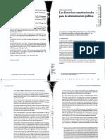 CAMACHO_Directrices_constitucionales_de.pdf