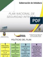 01planseguridadintegral-121124144441-phpapp01