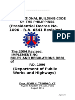 PD 1096 RIRR of 2004.docx