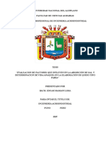 tesis-ya-casi-listo-2.docx-1.docx