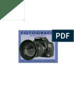 apostila-fotografia.pdf