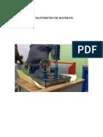 informe-hidraulica