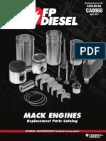FP Diesel Mack Engines - DigipubZ
