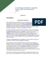 Propuesta_de_una_estrategia_de_higiene_y_seguridad_industrial_basado_en_un_plan_de_prevención_de_accidentes_laborales[1]
