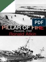 PilOfFirDun194-1.epub