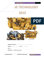 Manual Acert Technology Cat Lleno 2015 Modulo IV