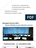 Managed Service Contract_Key Threats of Damage