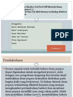 ppt kosmetik feeling of.pptx