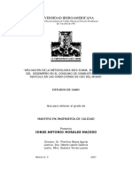 014873.pdf