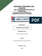 Monografia ESTRATEGIAS DE VENTA.docx