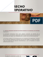 DERECHO CORPORATIVO.pptx