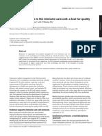 cc1048.pdf