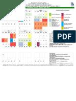 Propuesta_29nov13_calendario Febrero Julio 2014 Vh