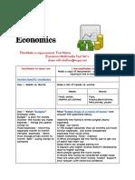 economicsmultimediatextset-avaseay student-oakgrovees