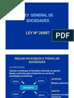 ley-general-de-sociedades (2).pdf