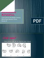 Razonamiento Matemático.pptx