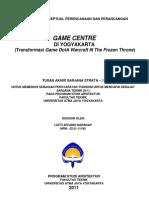 0TA11195.pdf
