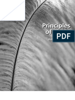 Principles of Flight Complete