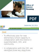 D3_CEC Meeting_9 28 16