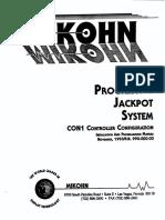 CON1 Hardware Manual