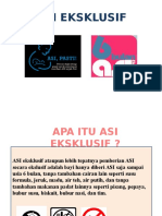 ASI-EKSKLUSIF.pptx