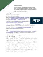 anato prev 3.docx