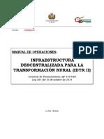 22-MOP_IDTRII - Ajustada 07 06 16 - Con NO del BM.pdf