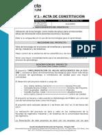 Taller 1 Acta de Constitución Editable (3)