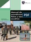 Plan de Acondicionamiento Completo Fisico para Bomberos.pdf