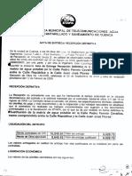 EXP2 LUZURIAGA.pdf