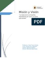Misión-y-visión.docx