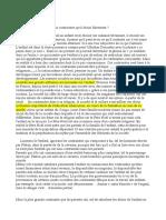 Philosphie dissertation 1.odt