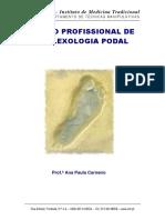 Manual de Reflexologia.pdf