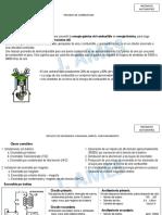 encendido5.pdf