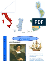 cristobalcolon-1.ppsx