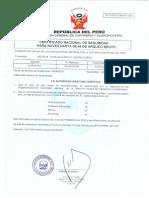 SEGURIDAD BF CORSARIO I.pdf
