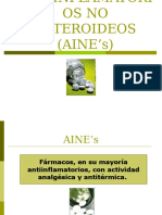 5-antiinflamatorios-no-esteroideos-aines 4.ppt