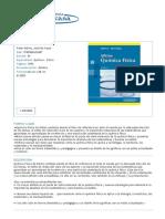 Atkins. Química Física.pdf