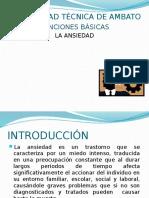 ansiedad-110908184901-phpapp01.pptx