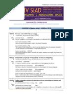 [IV SIAD 2016] Programação Comunicações Coordenadas.pdf