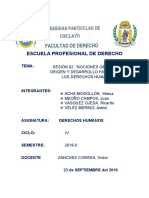 SESIÓN 02. DERECHOS HUMANOS.docx